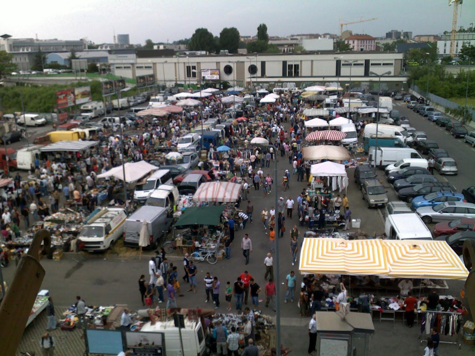 mercatino piazzale segni sassari basketball - photo#45