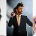 Las 40 mejores canciones del 2015 según Entertainment Weekly.