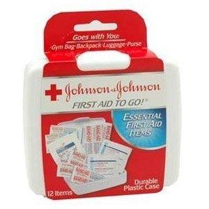 41R9NHft6kL. AA300  DIY Mini Box First Aid Kit with Cross Stitch Cover
