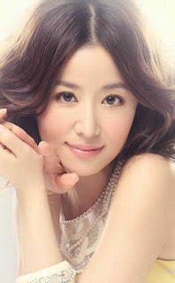 Ruby lin 2013 Images