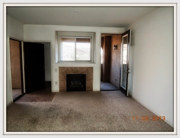 Be ready for pleasant days and cozy nights in this  Reserves At Madison condominium in Murrieta CA.