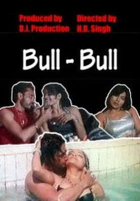 Bull - Bull (2002) - Hindi Movie