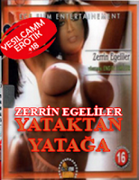 Konulu Porno Filim Izle Kaliteli Vk