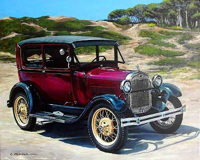 carros-clasicos-oleos