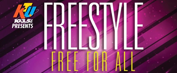http://www.ktu.com/pages/events/freestyle/2013.html