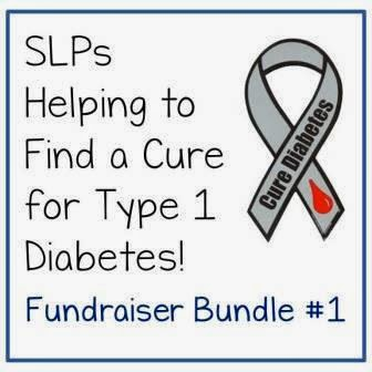 http://www.teacherspayteachers.com/Product/JDRF-Fundraiser-Bundle-2-1331504