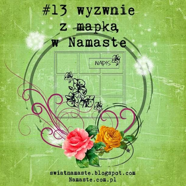 http://swiatnamaste.blogspot.ie/2014/05/13-wyzwanie-z-mapka.html