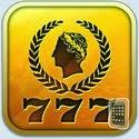 Caesars Slots App - Casino Apps - FreeApps.ws