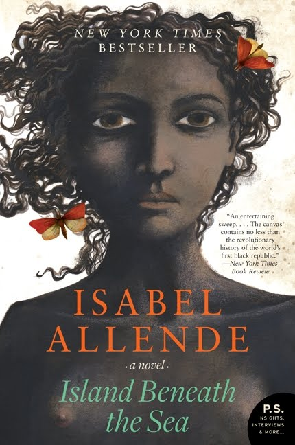 a summary of the book the judges wife by isabel allende The restless books prize for new immigrant writing  from isaac bashevis  singer to isabel allende, from milan kundera to maxine  the restless editorial  staff will review submissions and recommend a shortlist to the judges, who will  select the  wife, won the 2011 orange prize for fiction, and was a 2011  national book.