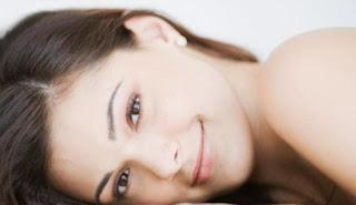 www.webunic.blogspot.com-6 Tips Sehat Perawatan Wajah Untuk Malam Hari