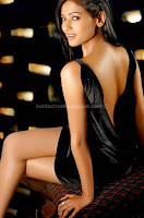 Bollywood, hot, sonal, chauhan, hot, images