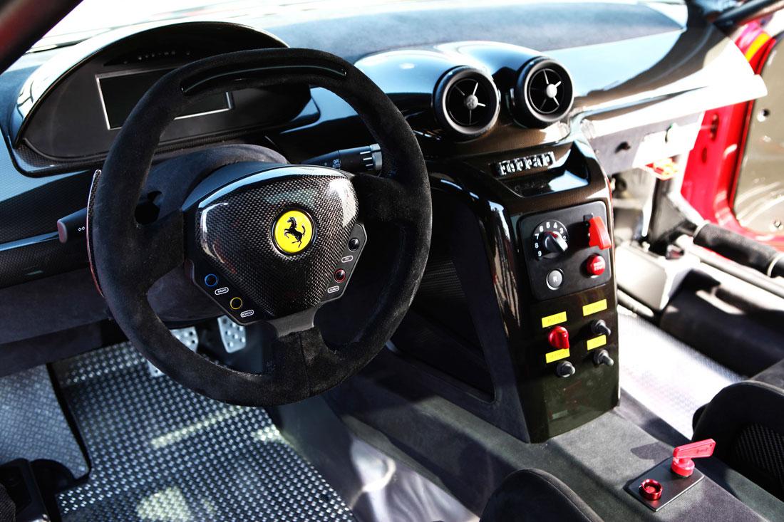 2011 ferrari 599 sa aperta review dha car 2011 ferrari 599 sa aperta vanachro Image collections