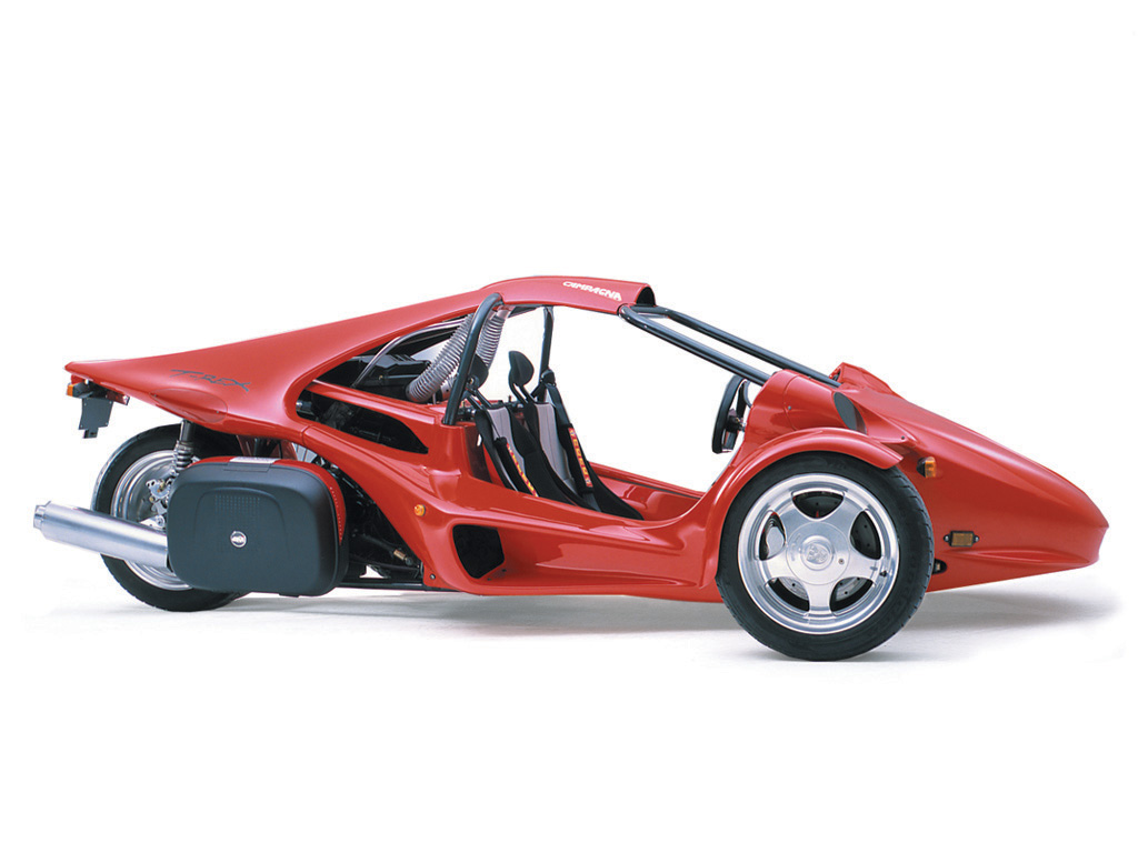mesothelioma cepot information t rex campagna t rex 14r motorcycle. Black Bedroom Furniture Sets. Home Design Ideas