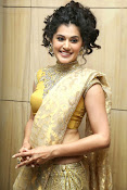 Taapsee Pannu Photos Tapsee latest stills-thumbnail-17