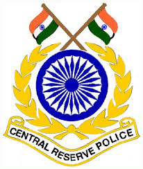 CRPF Assistant Commandant Recruitment Online Application 2013