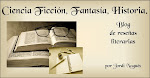 Ciencia Ficcin, Fantasa, Historia