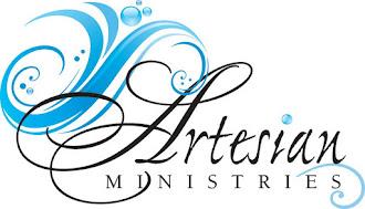 Artesian Ministries