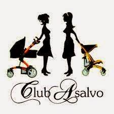 http://www.clubasalvo.com/