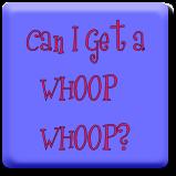 Woop Woop Friday