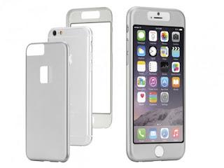 En İyi iPhone 6S Kılıfları