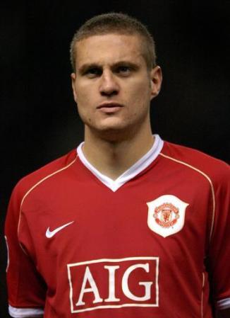 Fudbalske legende Profil+lengkap+nemanja+vidic