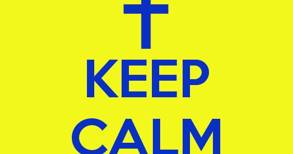 Ministerio de estudio y ense anza b blica el dios que nos ama for Ministerio de ensenanza