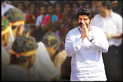 Legend Movie photos Gallery-thumbnail-1