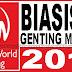 Tawaran Biasiswa Genting Malaysia 2013