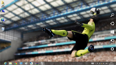 Fifa+13+Theme+For+Windows+7+3