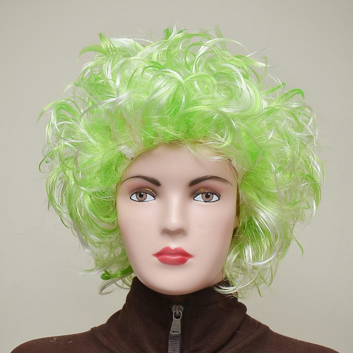 http://www.emimieshop.com/2014/07/wig-rambut-api.html