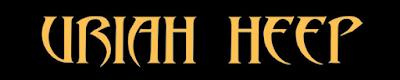 http://www.atr-music.com/search/label/URIAH%20HEEP