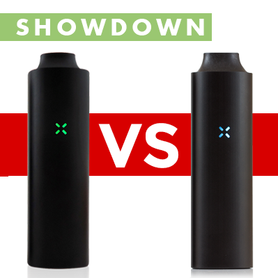 Fake Pax Vaporizer vs Real Pax Vaporizer Showdown