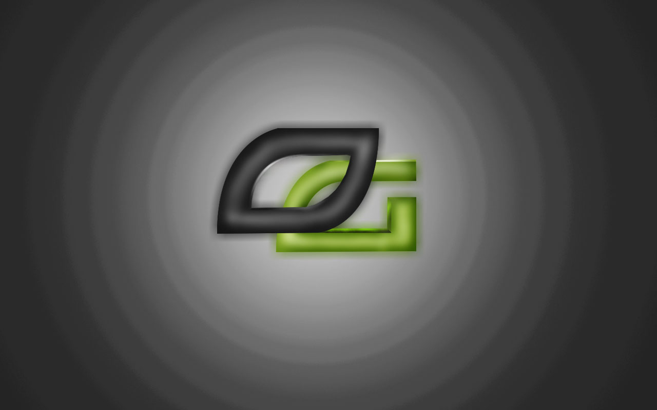 gallery for optic gaming wallpaper