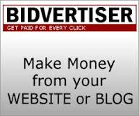 BidVertiser
