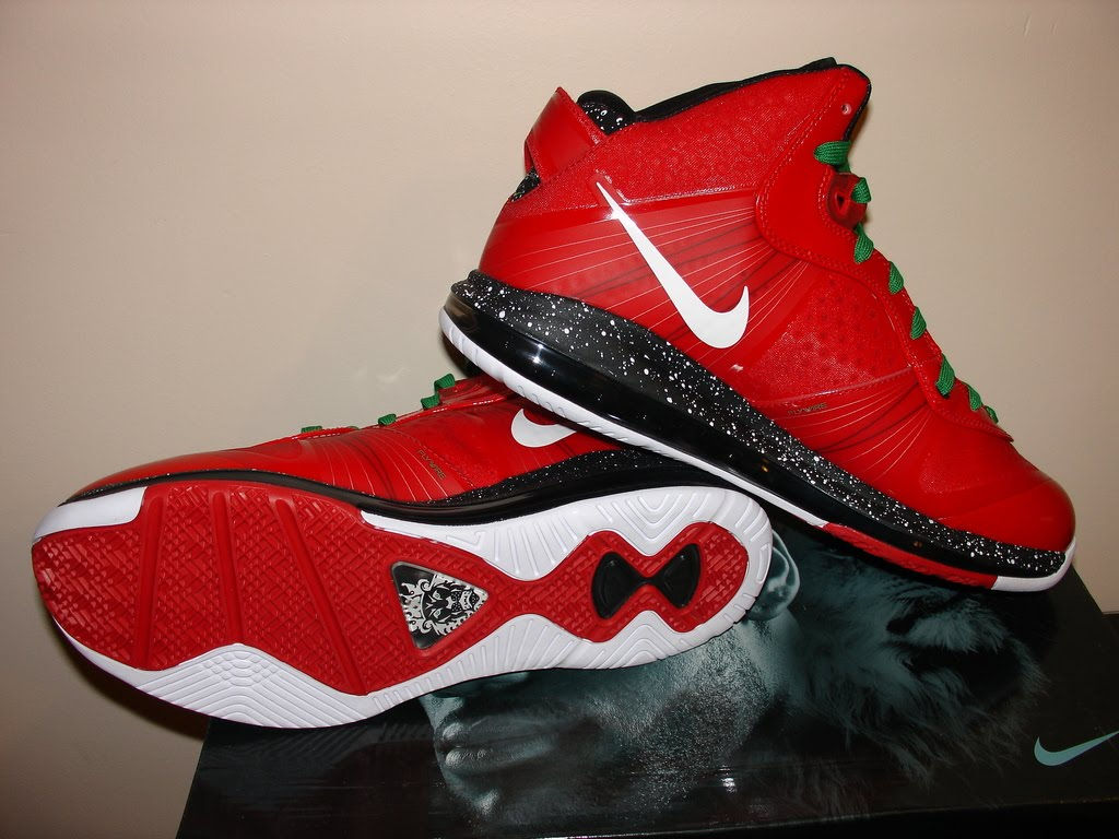 Lebron  Shoes Price In Philippines