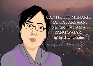 Tali Jiwo Quotes, Quotes Cinta, Quotes Hidup, Tali Jiwo