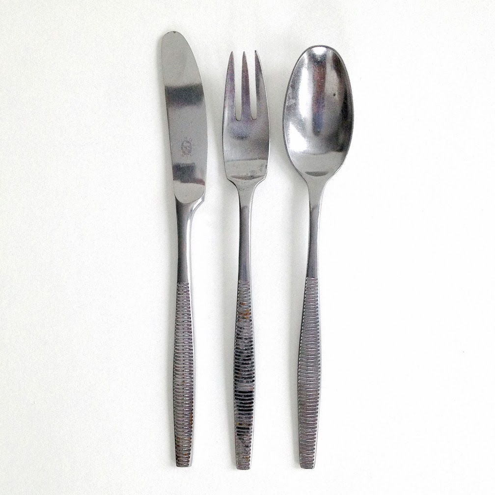 https://www.etsy.com/listing/177867890/mid-century-modern-stainless-flatware?ref=shop_home_active_10