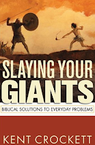 How to Defeat the Invisible Giants Attacking Your Mind
