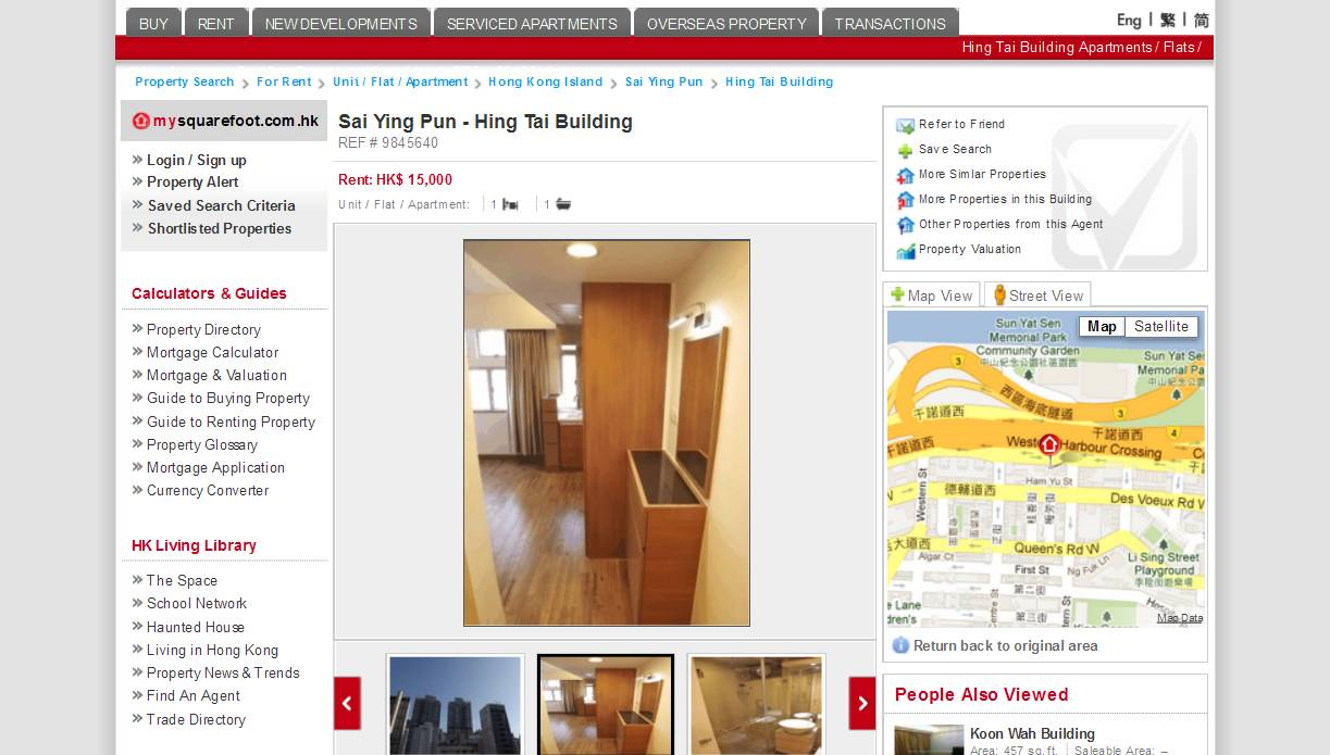 two bedroom flat berlin vorkassebetrug fraud scam on craigslist