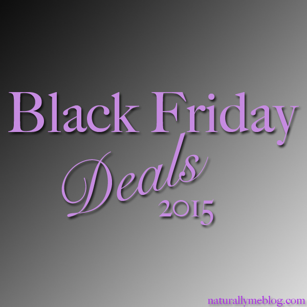 Black Friday, Black Friday deals, shopping, sales, black friday sales, 2015, Black Friday 2015 Deals, activewear sales, activewear, workout wear