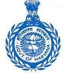 Haryana Forest Department Jobs 2013 - Forest Guard 471 Posts