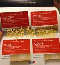 Mvs discount sales coupon code
