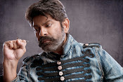 Jagapathi Babu rocking photos-thumbnail-2
