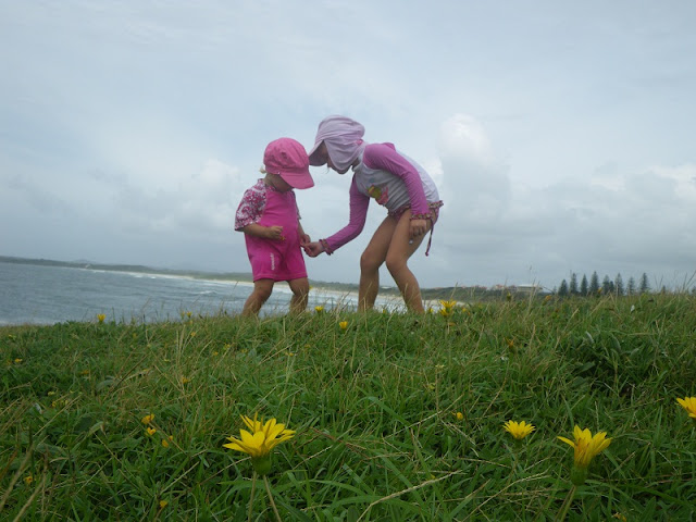 IMGP0256 - Our trip to Yamba 2012