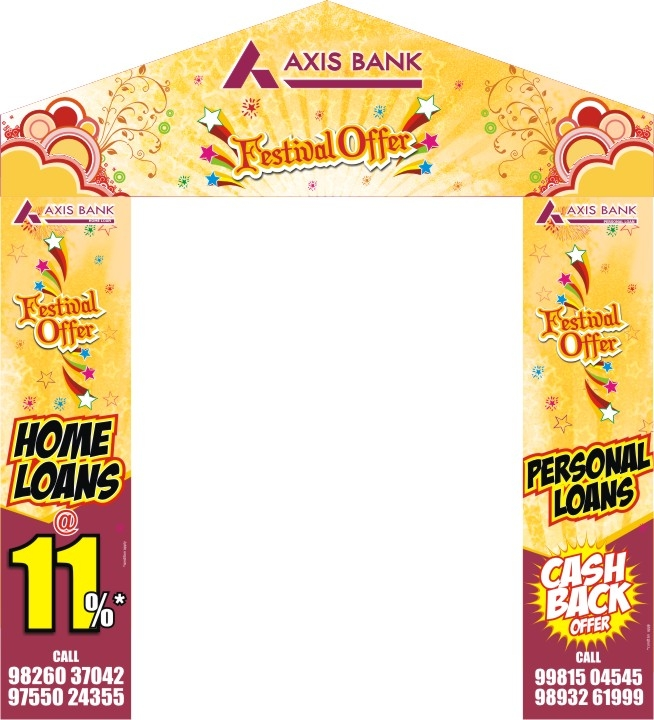 event gate design event gate design