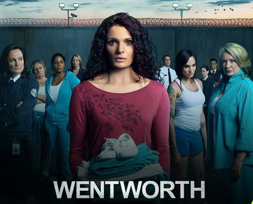 Wentworth Australia  city photos : Wentworth [SoHo] [Drama] [Australia] Altri paesi ITASA La community ...