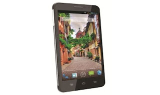Videocon Mobiles has recently launched Videocon A55HD in India for Rs. 13,499