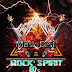 Florentina Music Fest - Rock' Spirit 80's