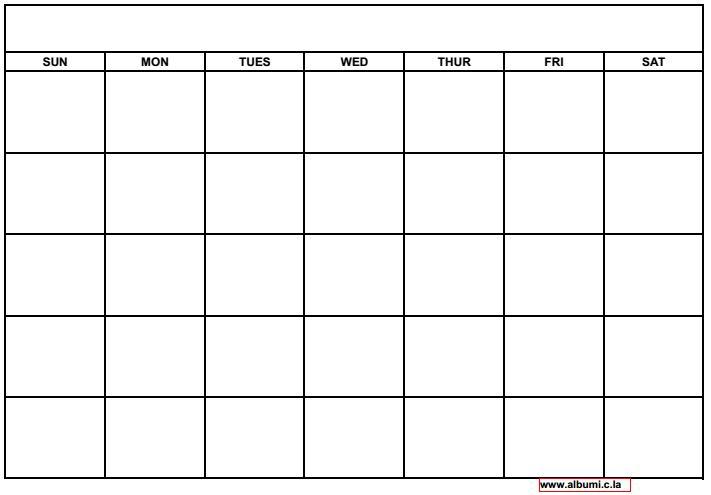 All Kalendar 2016 Calendars 2017 Kalendar 2017