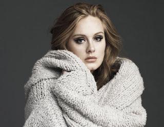 Traduzione testo download Someone like you - Adele